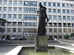 tribunale-bari(3)