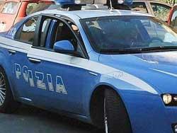 Sgominato clan Scarci, 12 arresti puntava anche al Taranto calcio